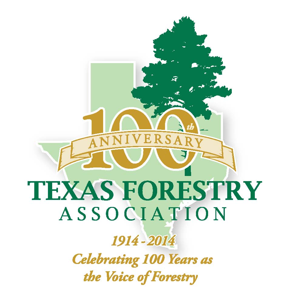 Texas Forestry Association Hosts 100th Annual Convention