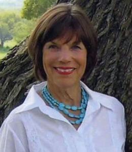 Ellen Temple