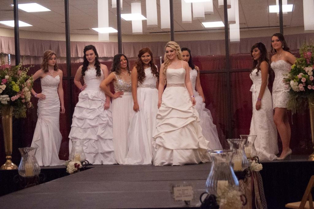 Bridal Fair-2