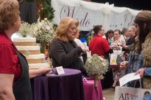 Bridal Fair-3