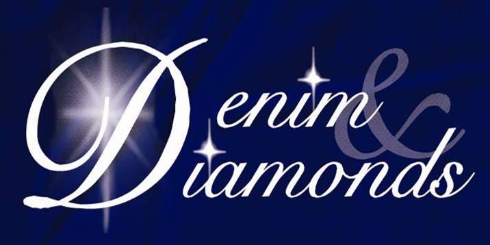 Pregnancy Help Center Hosts Denim And Diamonds Banquet