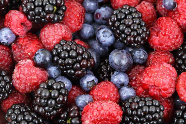Creative Ways to Use Fresh, Summer Ingredients