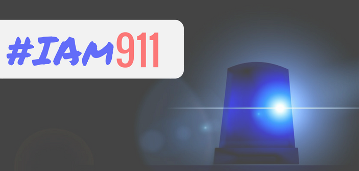 An Insider Look Into The Life Of A 911 Operator