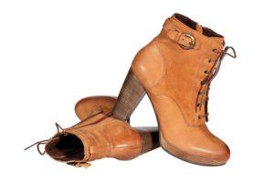 boot5