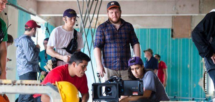 East Texas Duo Create Award Winning Independent Film