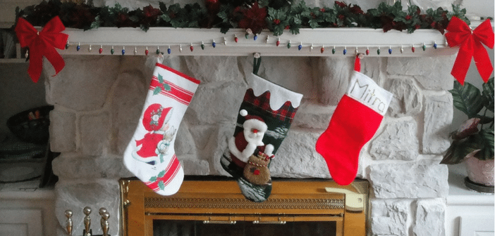 Gift and Stocking Stuffer Ideas for Those with Active Hobbies