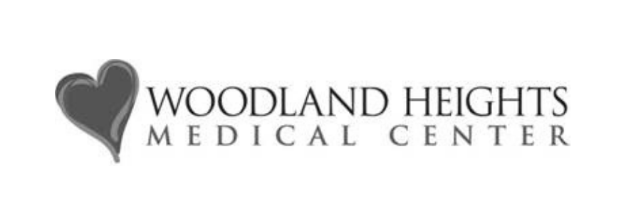 Woodland Heights Awards Special Employee Honors