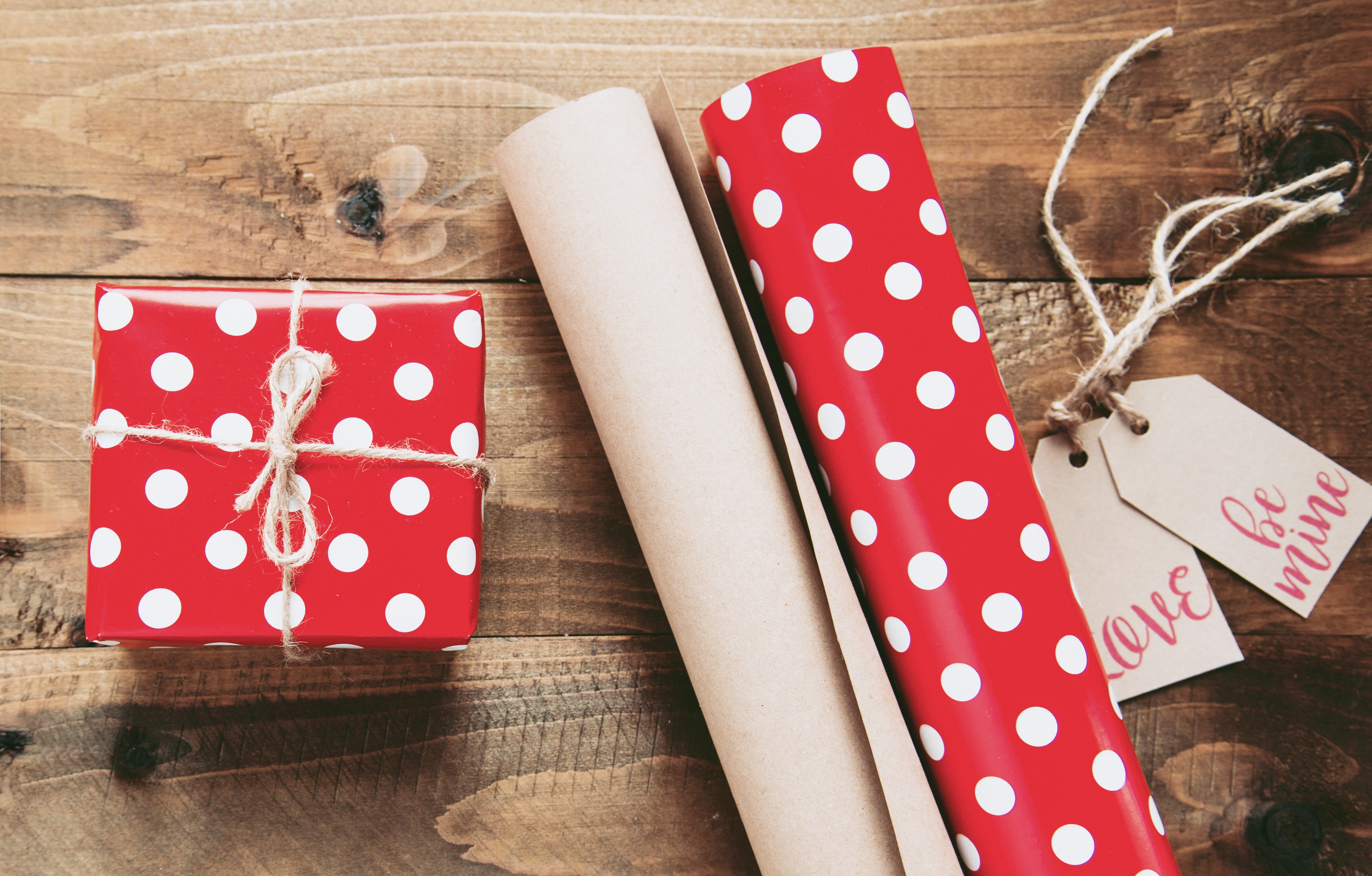 Valentine's Day Gift Ideas to Wow That Special Someone