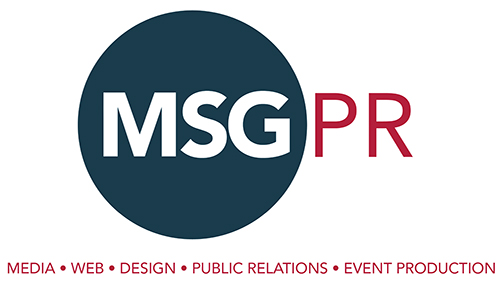 MSGPR Offers Plans to Help Restart Local Economy