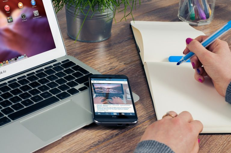 Increase Productivity and Workflow while Working from Home