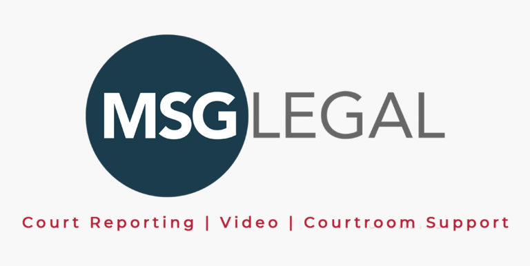 MSGLegal Welcomes Donna McCollum