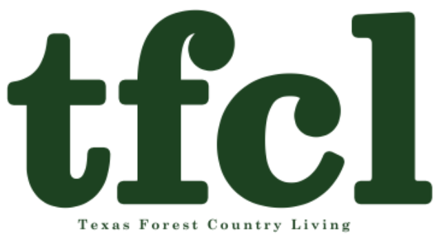 Texas Forest Country Living is seeking out a new Sales Team!