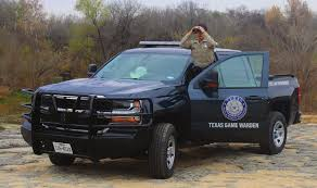 Texas Game Warden Field Notes- June 26, 2020