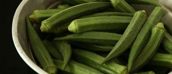 Summer Vegetable Gardening Options