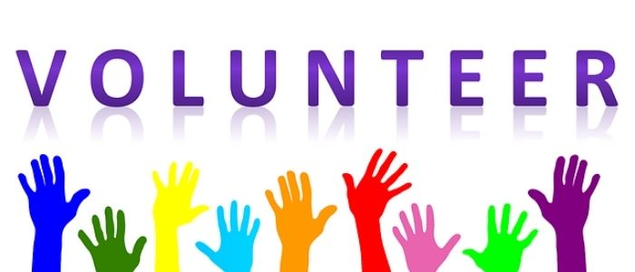 Volunteers Wanted for Angelina Arts Alliance 2020-2021 Season