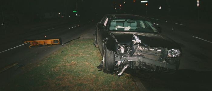 DRUNK DRIVING VICTIMS SHARE HEARTBREAKING STORIES IN EFFORT TO STOP DRINKING AND DRIVING