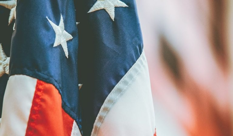 Lufkin ISD Hosts Honor America Night Honoring Veterans and Active Members