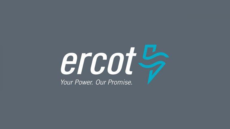 Finally: Governor Abbott Declares ERCOT Reform An Emergency Item