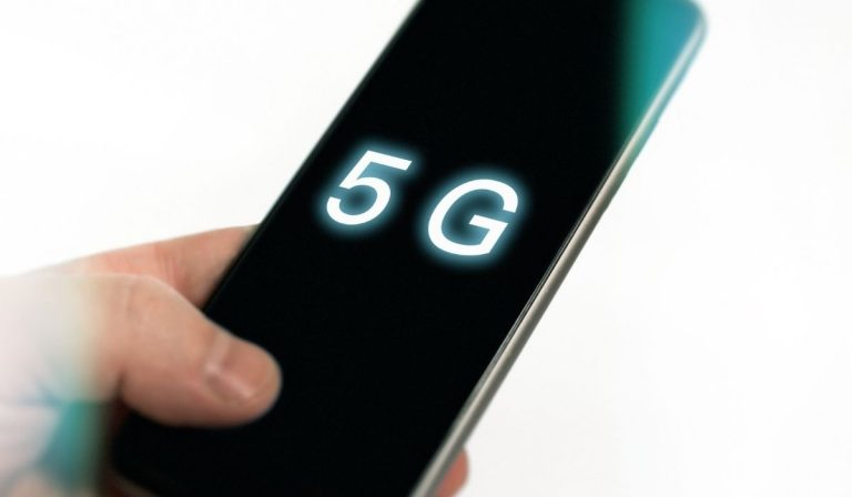 What Does 5G Tech Mean for You?