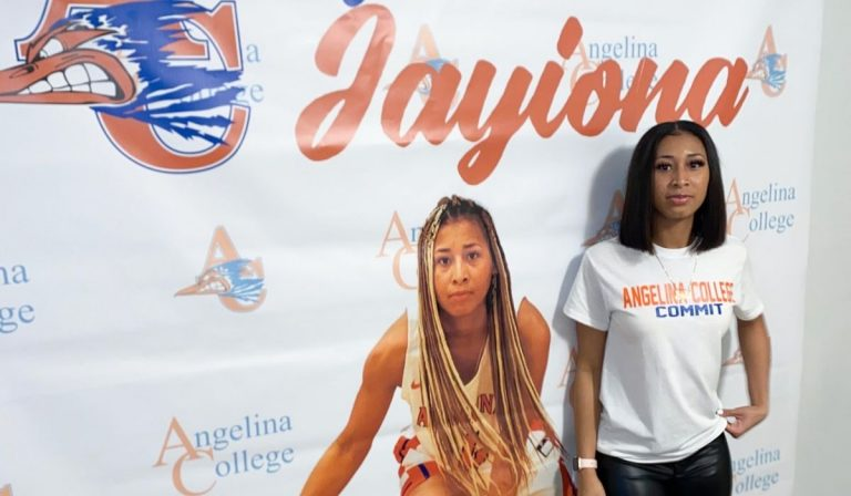 Lady Roadrunners Sign Chicago-area Prospect Cobbs Versatile Defender, Rebounder Perfect Fit for Team Scheme