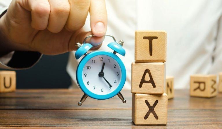Texas Businesses: April 15 is the Deadline for Property Tax Renditions