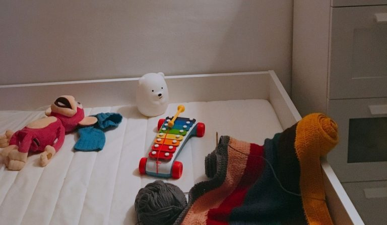 Tips to Keep Kids' Rooms Clean and Organized
