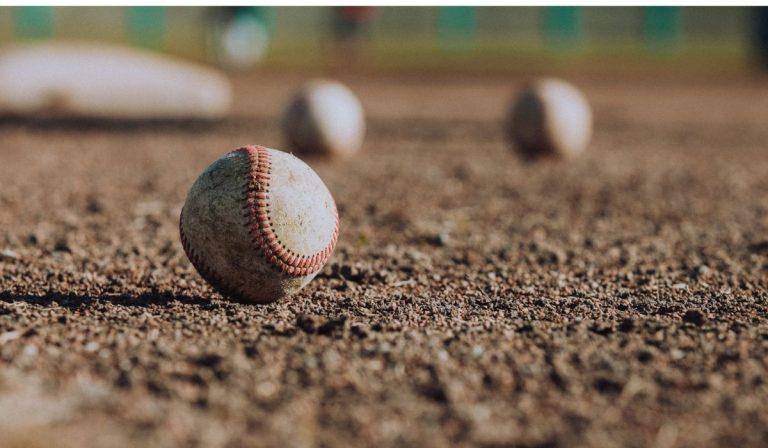 Roadrunner Baseball Offering Youth Summer Camp