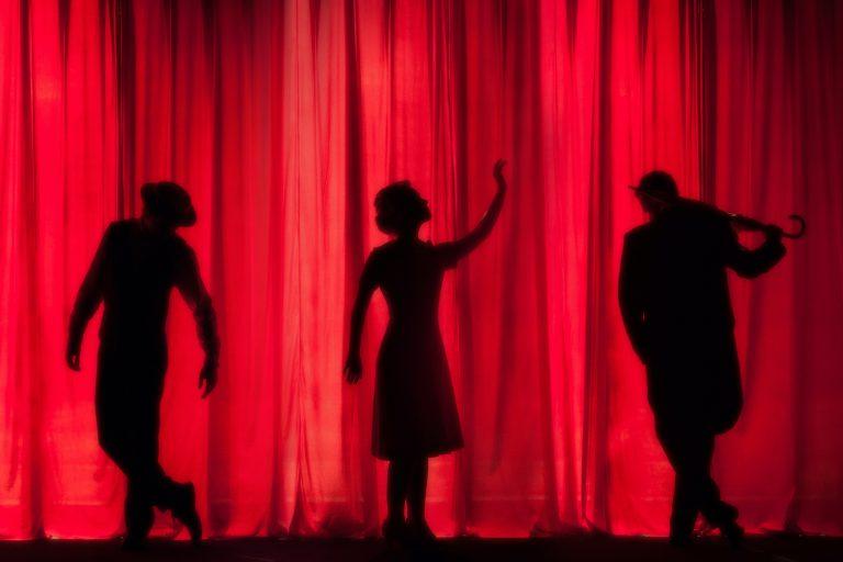 SFA's SummerStage Festival to feature 'Men On Boats,' 'Stuart Little'