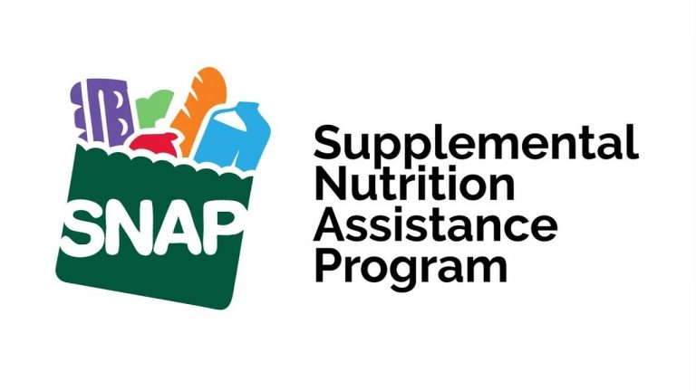 Governor Abbott, HHSC Announce Extension Of Emergency SNAP Benefits For June