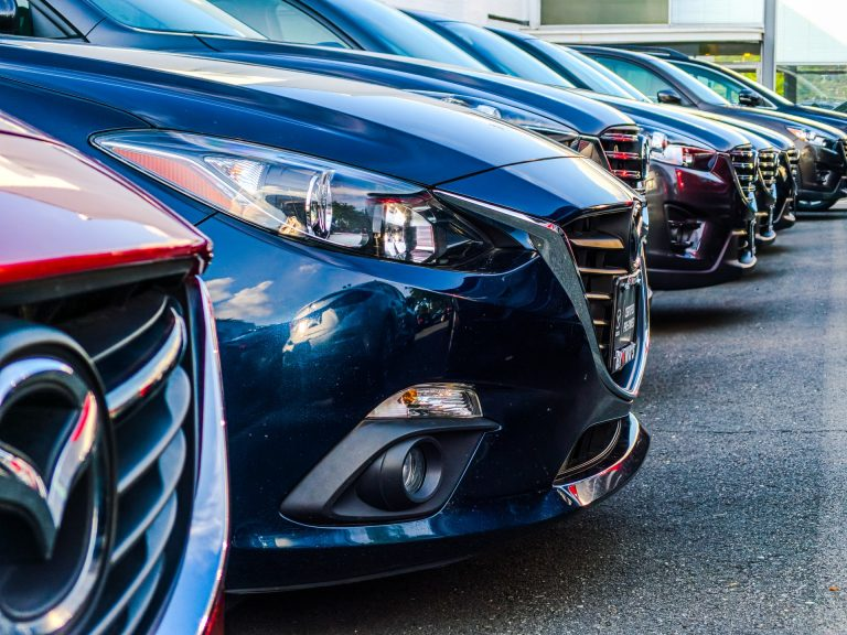 Extend the Life of Your Used Car With These Tips